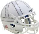 Nebraska Cornhuskers Helmet Schutt XP Replica Full Size 2018 Alternate - Special Order