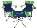 Seattle Seahawks Tailgate Kit