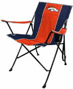 Denver Broncos Chair Tailgate