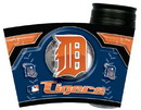 Detroit Tigers Insulated Travel Mug