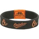 Baltimore Orioles Wrist Bandz