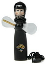 Jacksonville Jaguars Light Up Personal Handheld Fan