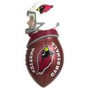 Arizona Cardinals Team Tackler Magnet