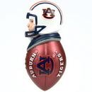 Auburn Tigers Magnetic Tackler