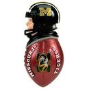 Missouri Tigers Magnetic Tackler