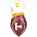 Tennessee Volunteers Magnetic Tackler