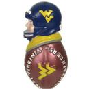 West Virginia Mountaineers Magnetic Tackler