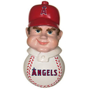 Los Angeles Angels of Anaheim Magnetic Slugger