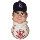 Boston Red Sox Magnetic Slugger
