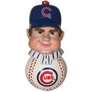 Chicago Cubs Magnetic Slugger
