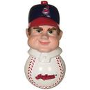Cleveland Indians Magnetic Slugger