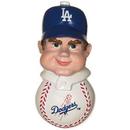 Los Angeles Dodgers Magnetic Slugger