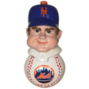 New York Mets Magnetic Slugger