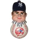 New York Yankees Magnetic Slugger
