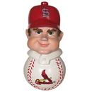 St. Louis Cardinals Magnetic Slugger