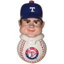 Texas Rangers Magnetic Slugger