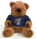 St. Louis Rams 20