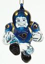 St. Louis Rams 3