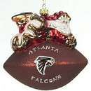 Atlanta Falcons 5 1/2