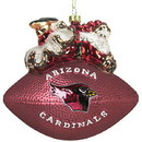 Arizona Cardinals 5 1/2