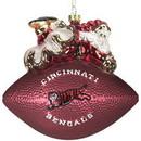 Cincinnati Bengals 5 1/2