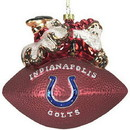 Indianapolis Colts 5 1/2