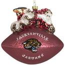 Jacksonville Jaguars 5 1/2