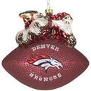 Denver Broncos 5 1/2