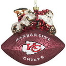 Kansas City Chiefs 5 1/2
