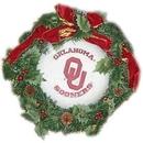 Oklahoma Sooners 22
