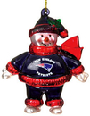 New England Patriots 2 3/4
