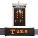 Tennessee Volunteers Seat Belt Pads Velour