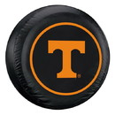 Tennessee Volunteers Tire Cover Standard Size