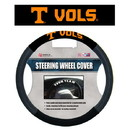 Tennessee Volunteers Steering Wheel Cover Mesh Style