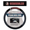 Florida State Seminoles Steering Wheel Cover - Mesh