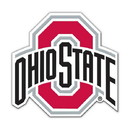 Ohio State Buckeyes 12