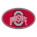 Ohio State Buckeyes 8