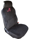 Alabama Crimson Tide Seat Cover