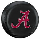 Fremont Die Tide Tire Cover Large Size