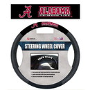 Alabama Crimson Tide Steering Wheel Cover - Mesh