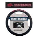 Fremont Die Steering Wheel Cover - Mesh