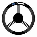 Penn State Nittany Lions Steering Wheel Cover - Mesh