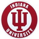 Indiana Hoosiers 12