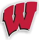 Wisconsin Badgers 12