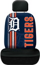 Detroit Tigers Seat Cover Rally Design