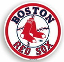 Boston Red Sox 12