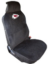 Kansas City Chiefs Seat Cover