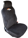 Denver Broncos Seat Cover