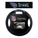 Tennessee Titans Steering Wheel Cover Mesh Style