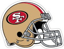 San Francisco 49ers 12